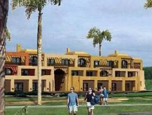 Royal Decameron Punta Sal   ALL INCLUSIVE