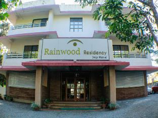 Фото отеля Rainwood Residency