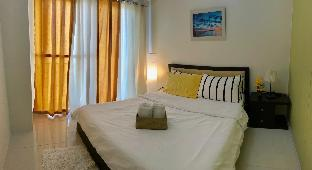 picture 3 of Casa Tranquila at SMDC Wind Residences Tagaytay