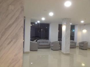 Safari Al Dana Hotel