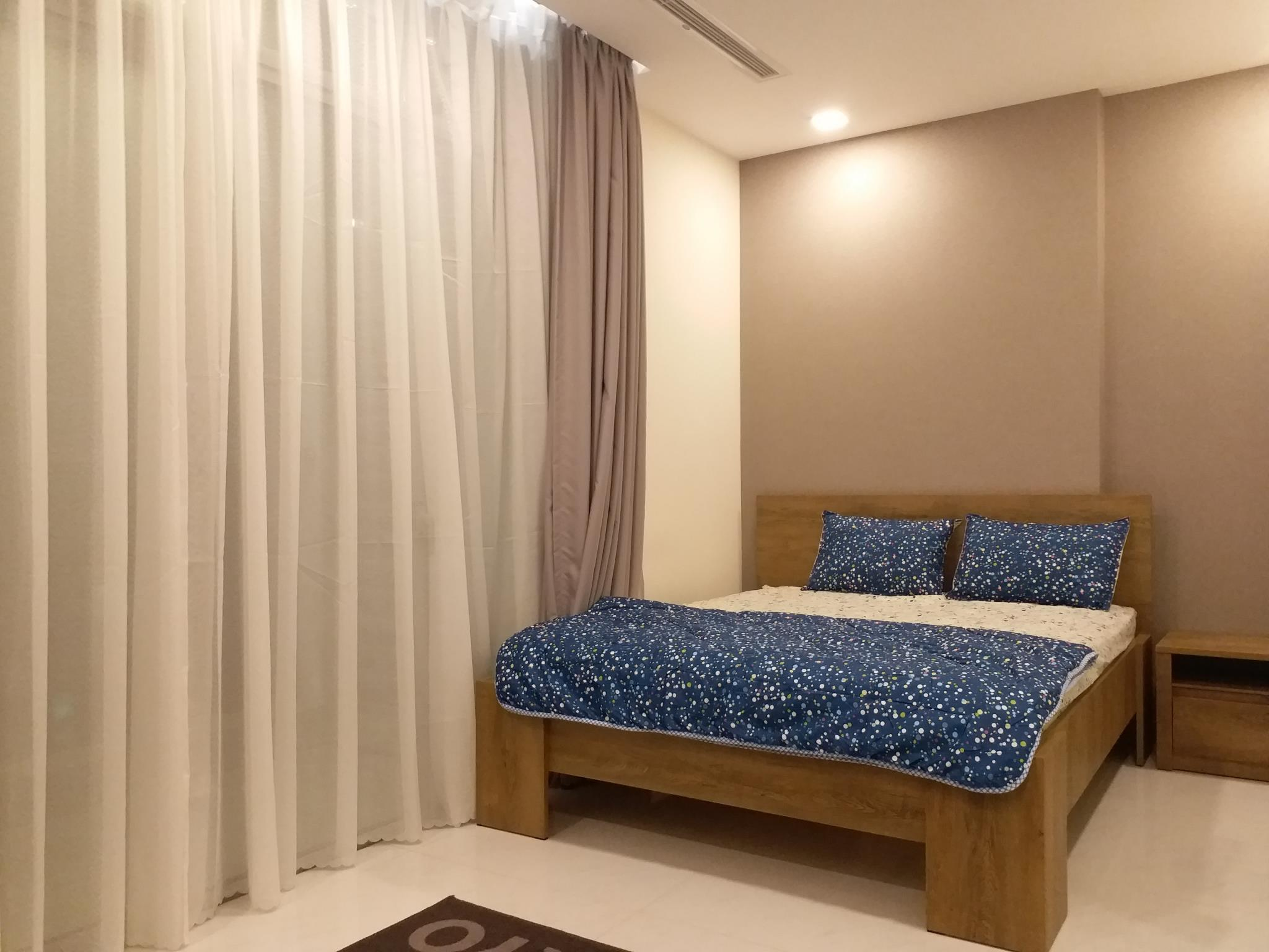 Cozy Studio **PERFECT** For Single And Couple