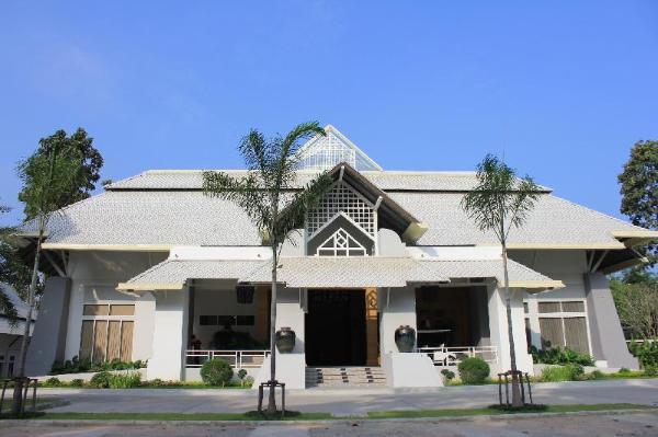 Dao-Retreat Chiang Mai