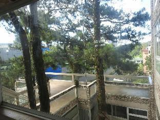 picture 4 of Grand View Residences unit 204 near Burnham Park