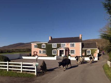 Murphys Farmhouse BandB