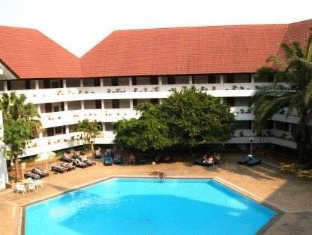 paylin hotel