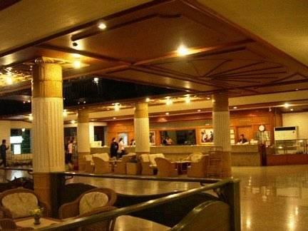 Pailyn Hotel โรงแรมไพลิน