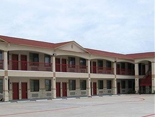 Palace Inn Katy