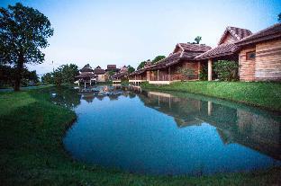 Karina Resort Chiang Mai Karina Resort Chiang Mai
