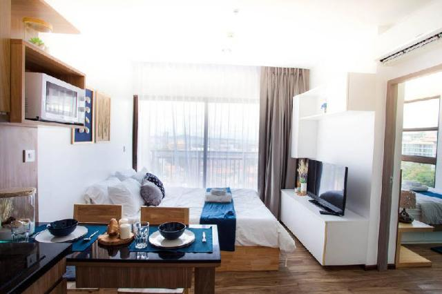 Lovely 1 bedroom Close to Beach – Lovely 1 bedroom Close to Beach