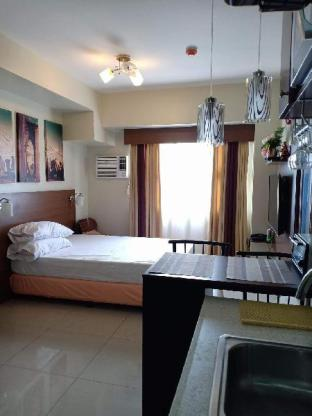 picture 4 of Coleen Bedsit Condo at Horizons101