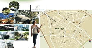 picture 1 of City Stays on Salcedo St, Legazpi Village, Makati