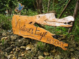 picture 3 of Nature's Eye Beach Resort