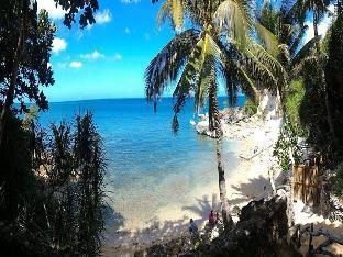 picture 4 of Nature's Eye Beach Resort