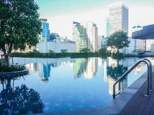 SPECIAL! Homefy Center Bangkok BTS Sukhumvit SPECIAL! Homefy Center Bangkok BTS Sukhumvit