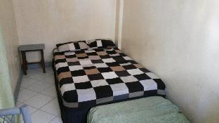 picture 1 of Affordable Simple Apartment for Rent