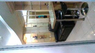 Apartemen Gading Nias by Bintang Mas Property Jakarta
