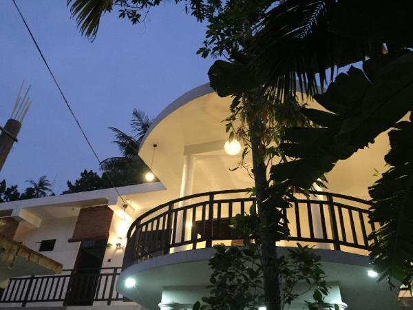 Sea Dream  Guest  House Mirissa