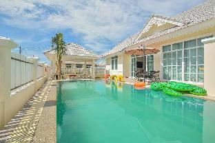 Baan Pra Ram 6 Pool Villa Baan Pra Ram 6 Pool Villa