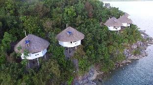 picture 3 of Iris Island Eco Resort