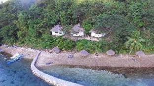 picture 4 of Iris Island Eco Resort