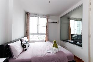 %name Comfort Suite 36.5sqm+30M wifi+Netflix+BTS+Mall5 กรุงเทพ