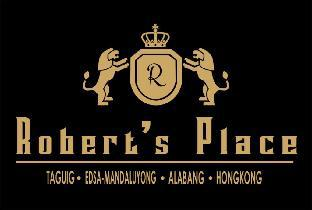 picture 5 of Robert's Place Alabang