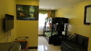 picture 5 of BAGUIO STUDIO CONDO UNIT