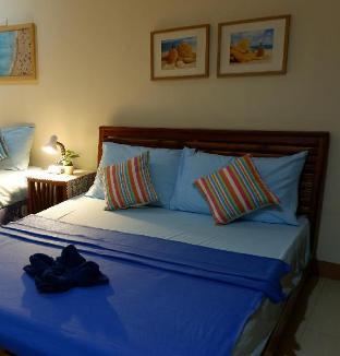 picture 3 of Island Breeze Hostel - Cebu Central