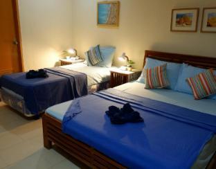 picture 4 of Island Breeze Hostel - Cebu Central