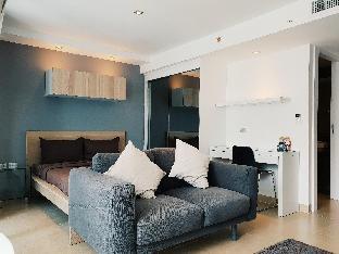 %name Centara Avenue Residence By Pattaya Holiday พัทยา