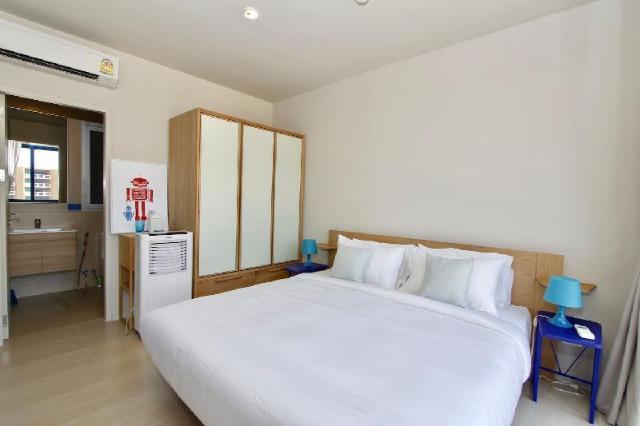 Premium Sea View Suite 1bedroom +Wifi+Netflix+Pool – Premium Sea View Suite 1bedroom +Wifi+Netflix+Pool