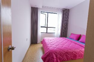 %name Everrich Infinity Two bedroom Ho Chi Minh City