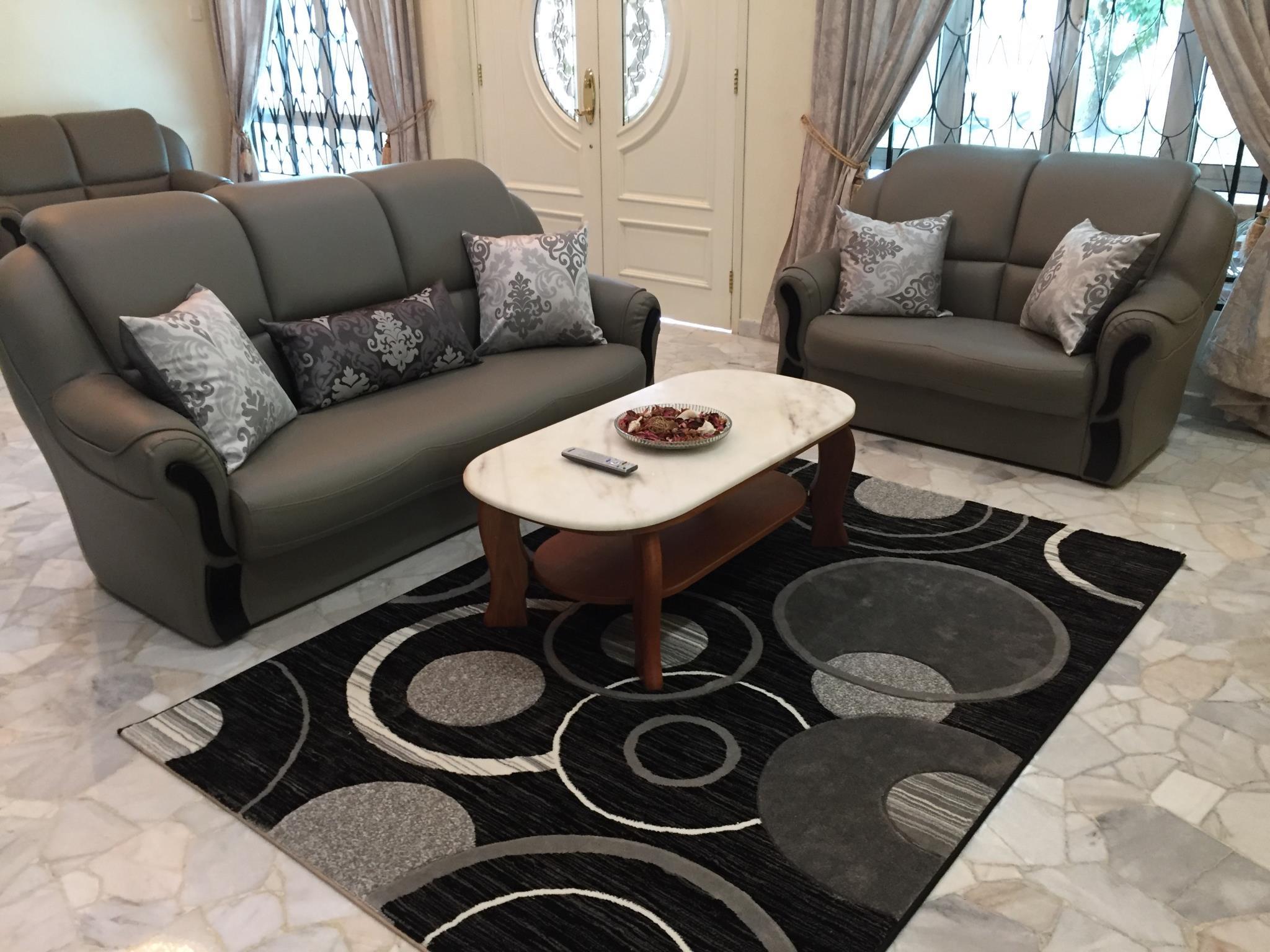 Modern Luxury Bungalow @ Ampang