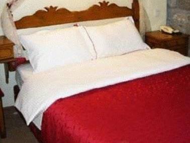 Assos Nazlihan Hotel   Special Category