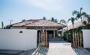 %name The Legacy Huahin Pool Villa Type A หัวหิน/ชะอำ