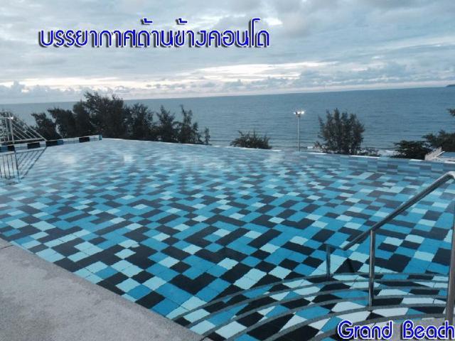 Grand Beach Condominium MaepimbeachA43  0955692893 – Grand Beach Condominium MaepimbeachA43  0955692893