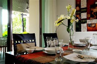 %name Kata gardens luxury apartment 8B ภูเก็ต
