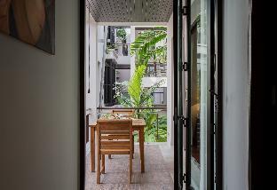%name Superb beach apartment KG5B ภูเก็ต