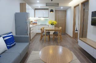 %name Lovely new home in the center of DaNang city Da Nang