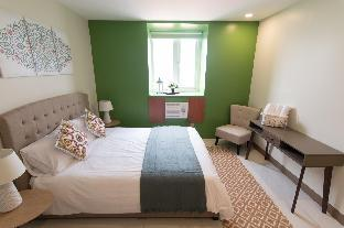 picture 4 of APARTMENT 20     ( 2-BEDROOM)