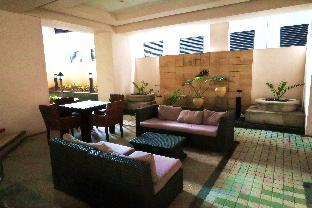 picture 5 of McKinley Park Residences +NETFLIX 25M WiFi (B02)