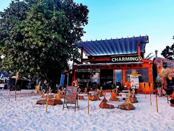 Charming Lipe Villa Koh Lipe