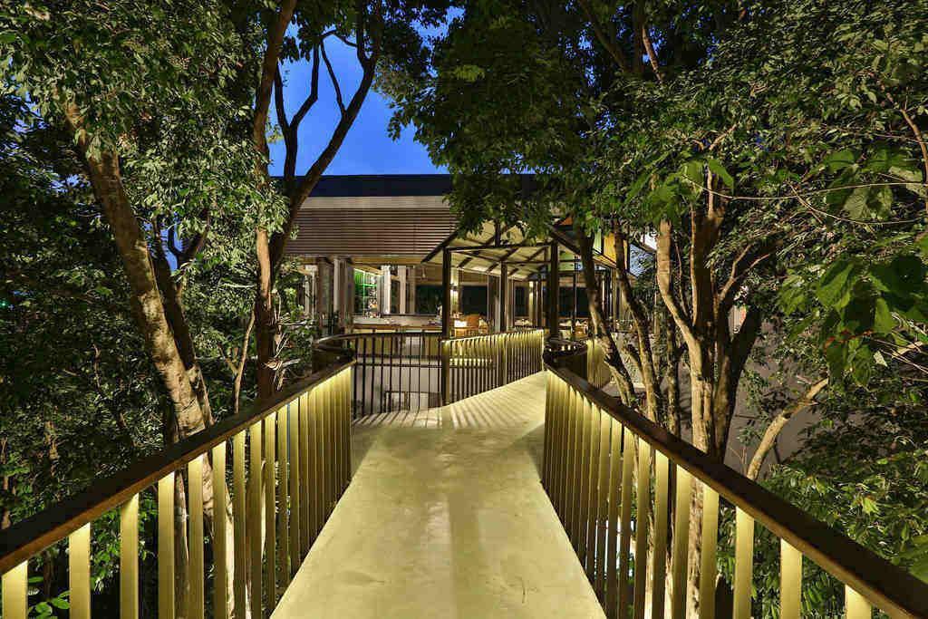 Ambong Pool Villas – Private Pool