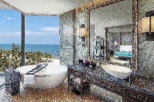 InterContinental Phú Quốc Bãi Dài Resort