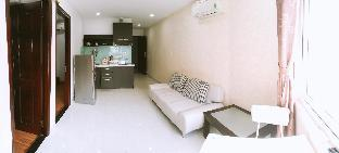 %name Luxury Apartment, close to Airport Ho Chi Minh City