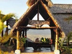 Hacienda Puerta del Cielo Eco Lodge & Spa bemutatása (Hacienda Puerta del Cielo Eco Lodge & Spa)