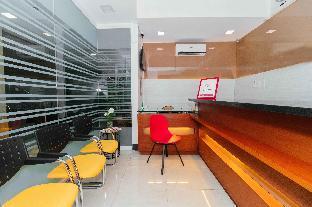 picture 4 of RedDoorz Premium @ Sampaloc Makati