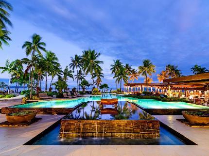 Sheraton Fiji Resort Photo 1