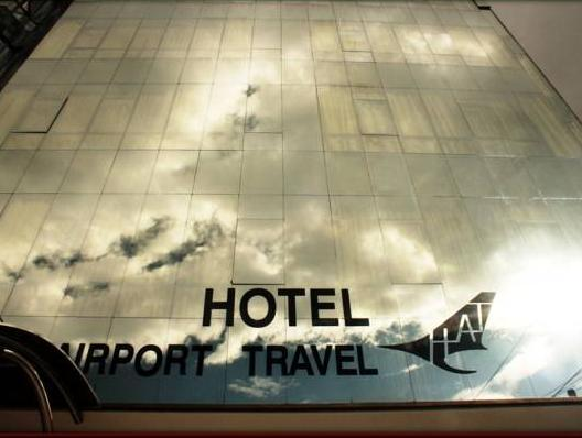 Hotel Airport Travel