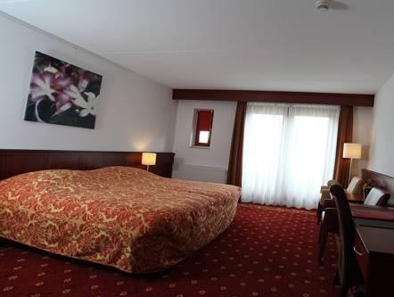 Hotel De Schildkamp